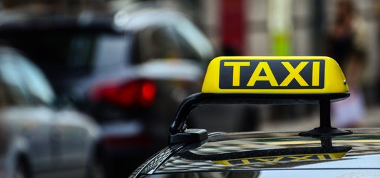 Taxiberlin